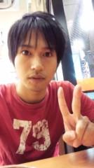 野田将人 公式ブログ/御報告 画像1