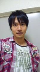 野田将人 公式ブログ/切ってきたよ〜 画像1