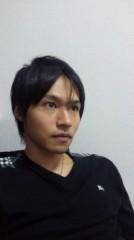 野田将人 公式ブログ/髪の毛伸びたな〜 画像2