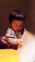 野田将人 公式ブログ/久しぶりに 画像1