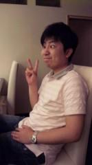 野田将人 公式ブログ/土曜日 画像3
