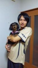 野田将人 公式ブログ/昨日 画像3