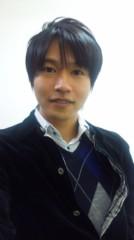 野田将人 公式ブログ/オーディション 画像1
