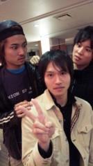 野田将人 公式ブログ/楽しかった 画像1