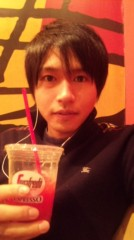 野田将人 公式ブログ/野菜 画像2