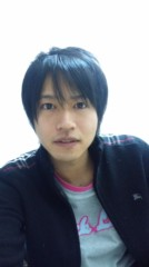 野田将人 公式ブログ/なくなった〜 画像1