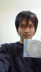 野田将人 公式ブログ/映画見よう 画像1