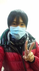 野田将人 公式ブログ/これは、あかんやろ 画像1