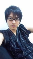 野田将人 公式ブログ/夏の終わりに 画像3