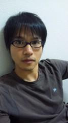 野田将人 公式ブログ/お風呂上がり 画像1