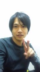 野田将人 公式ブログ/告知 画像1