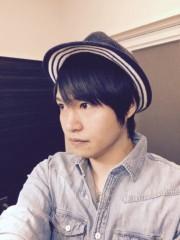 野田将人 公式ブログ/オーディション! 画像1