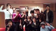 野田将人 公式ブログ/楽しかった 画像2