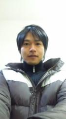 野田将人 公式ブログ/パレード 画像1