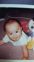 野田将人 公式ブログ/思い出アルバム〜 画像1