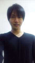 野田将人 公式ブログ/寒い〜 画像1