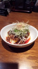 野田将人 公式ブログ/舞台&外食 画像3
