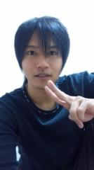 野田将人 公式ブログ/只今、 画像1