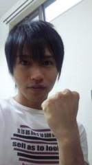 野田将人 公式ブログ/あと、5時間 画像2