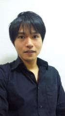 野田将人 公式ブログ/質問 画像1