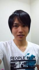 野田将人 公式ブログ/ありがとう 画像1
