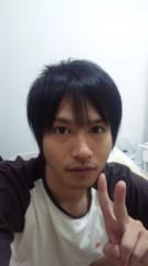 野田将人 公式ブログ/昨日のお店 画像2