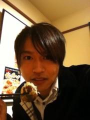 野田将人 公式ブログ/新大阪〜 画像2