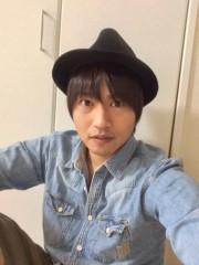 野田将人 プライベート画像 image5