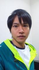 野田将人 公式ブログ/快晴 画像1