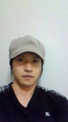 野田将人 公式ブログ/雪だ 画像1