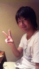 野田将人 公式ブログ/ただいま〜 画像1