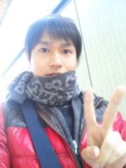 野田将人 公式ブログ/メリークリスマス 画像1