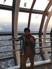 野田将人 プライベート画像 IMG_0524