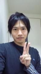 野田将人 公式ブログ/帰って行った 画像1