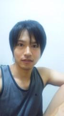 野田将人 公式ブログ/明日は 画像1
