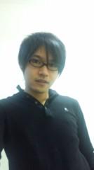 野田将人 公式ブログ/ガビーン 画像1