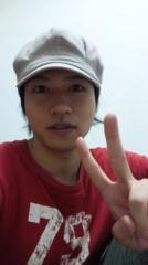 野田将人 公式ブログ/撮影2日目 画像1