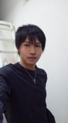 野田将人 公式ブログ/いい天気やね 画像1