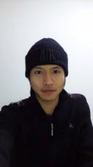 野田将人 公式ブログ/ただいま 画像1