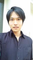 野田将人 公式ブログ/おはよう 画像1