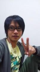 野田将人 公式ブログ/まったり〜 画像1