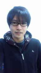 野田将人 公式ブログ/ONE-PIECE 画像1
