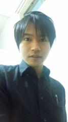 野田将人 公式ブログ/髪切った〜 画像1