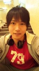 野田将人 公式ブログ/レッスン〜 画像1