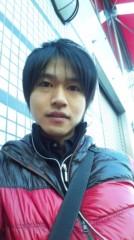 野田将人 公式ブログ/いい天気 画像1