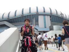 野田将人 プライベート画像 DSC_0461