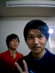 野田将人 公式ブログ/フットサル♪ 画像1
