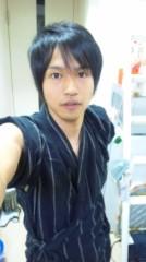 野田将人 公式ブログ/夏の終わりに 画像2