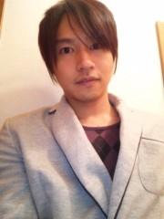 野田将人 公式ブログ/11月〜 画像1