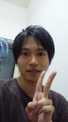 野田将人 公式ブログ/じゃーん 画像1
